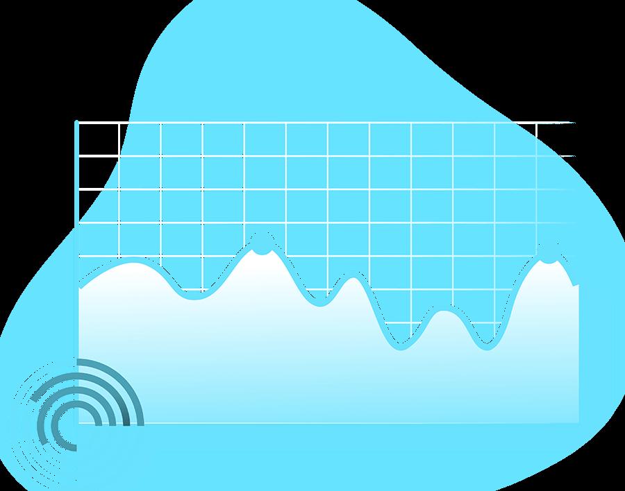 posizionamento-siti-internet